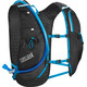 CamelBak Circuit Backpack blue/black